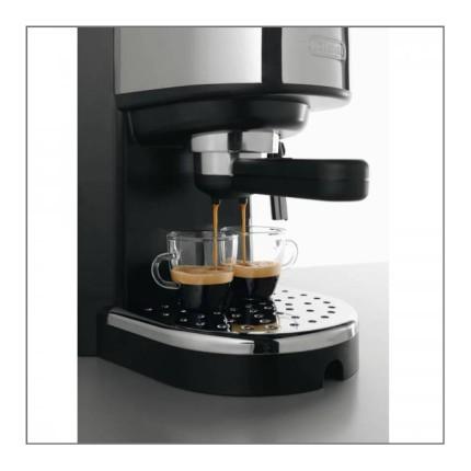 espressor-delonghi-ec270--presiune-15-bar--sistem-cappucino--15-bar-98-2