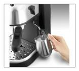 espressor-delonghi-ec270--presiune-15-bar--sistem-cappucino--15-bar-98-4
