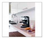 espressor-delonghi-ec270--presiune-15-bar--sistem-cappucino--15-bar-98-5