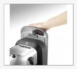 espressor-delonghi-ec270--presiune-15-bar--sistem-cappucino--15-bar-98-6