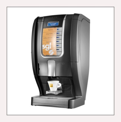 sgl-easy-black-caps-espresso