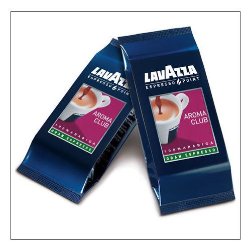 aroma-club-gran-espresso