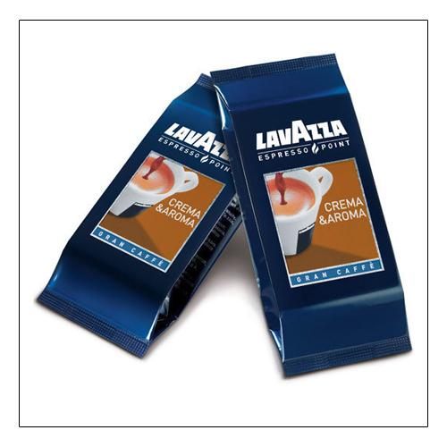 crema-aroma-gran-cafe