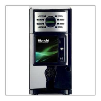 automat-cafea-bianchi-gaia_1926591_1371119159