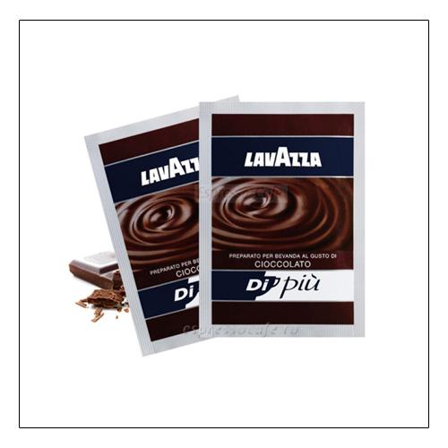 ciocolata-calda-lavazza