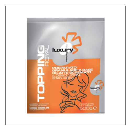 lapte-topping-premium-70
