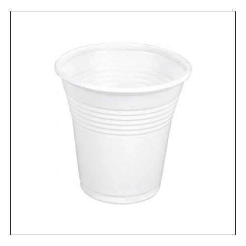 pahar-plastic