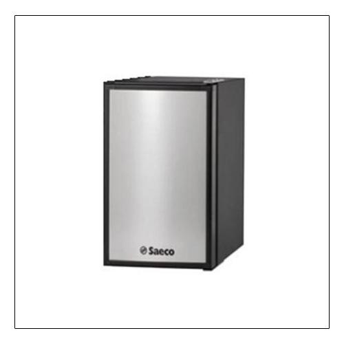 astra-refrigerator