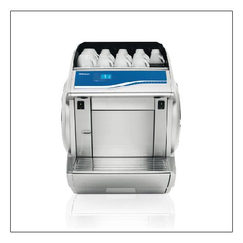 idea-milk