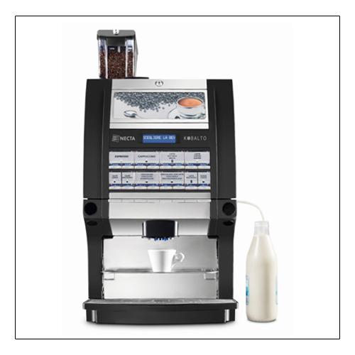 kobalto-espresso-milk