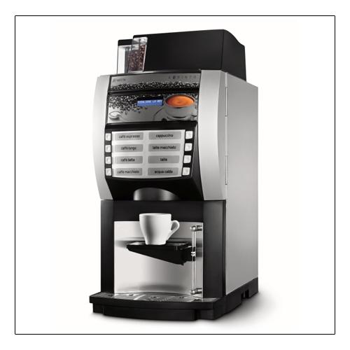 korinto-espresso
