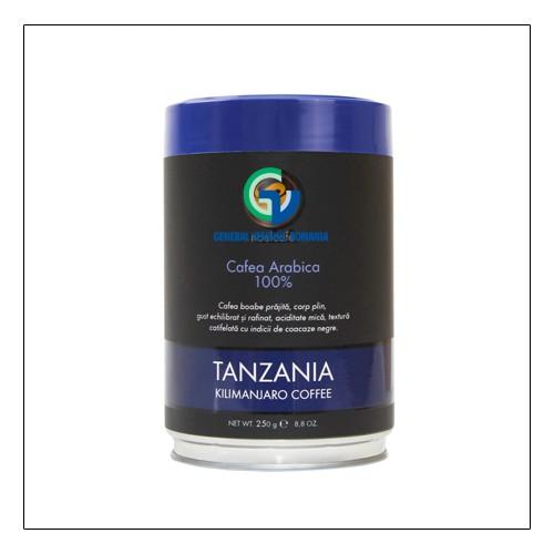 tanzaniapoza-site