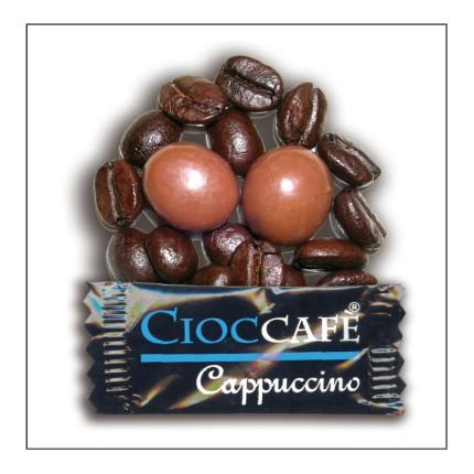 cappuccino_2_m
