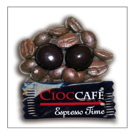 espresso2_m