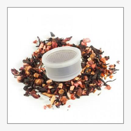 ep-ceai-fructe-de-padure