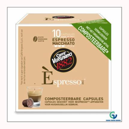 Nespresso-macchiato-poza-site