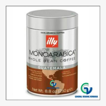 illy-cafea-boabe-monoarabica-guatemala-250gr-gv