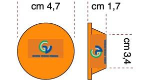 capsula-amodomio-dimensiuni
