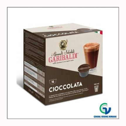 cioccolata gv