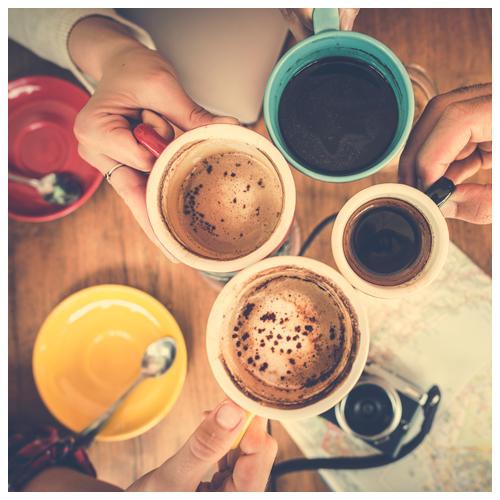 coffee-r